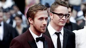 """Ryan Gosling i reżyser """"Drive"""" znów razem"""