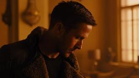 """""""Blade Runner 2049"""": zobacz pierwszy zwiastun sequelu """"Łowcy androidów"""""""