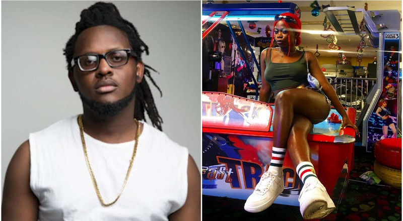 Video director Clarence Peters detained and questioned by police over alleged murder of video vixen