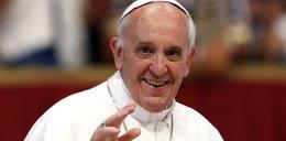 Papież przyjedzie do Krakowa