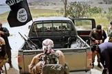 džihadisti08_RAS_foto Al Dzazira
