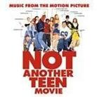 "Soundtrack - ""Not Another Teen Movie"""
