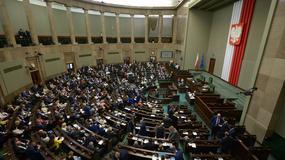 Onet24: dziś głosowanie zmian w SN