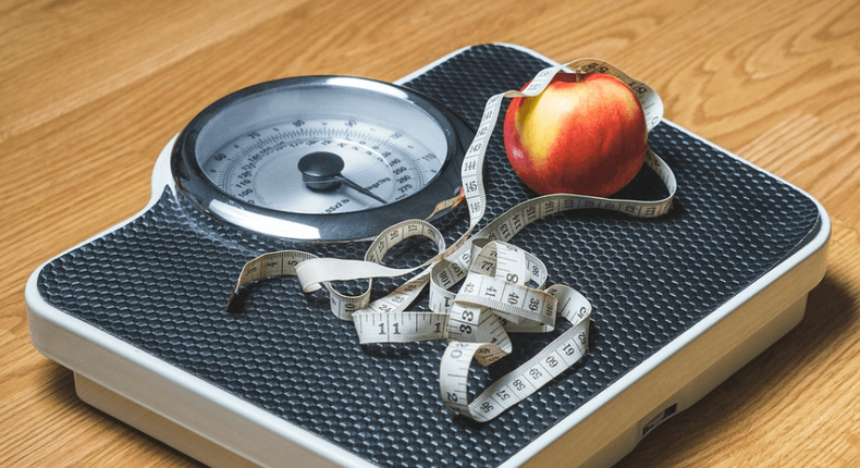 Weight loss tips that actually work [Pulse Contributor's Opinion]
