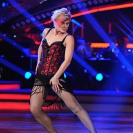 Anna Głogowska i Rafał Maserak zatańczą razem