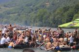 Drinska regata
