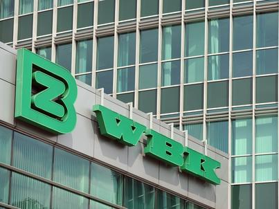 BZ WBK powołuje Bank Hipoteczny, który ma finansować kredyty mieszkaniowe dla indywidualnych klientów