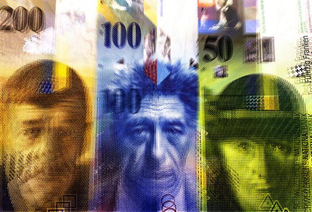 Prezydencki projekt rozszerza działanie tego funduszu i stwarza nowe, większe możliwości uzyskania wsparcia przez kredytobiorców (wszystkich, nie tylko frankowych).