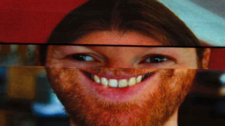 Aphex Twin zebrał to, co do tej pory przyrządzał najlepszego, i podał na nowo
