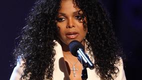 "Janet Jackson w ""X Factor""?"