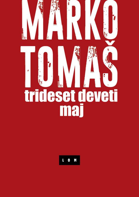 Marko Tomaš,