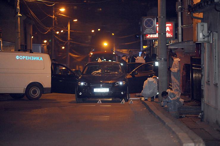 Ubistvo uvidjaj 01 foto M Ilic