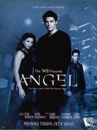 Anioł Ciemności (serial)