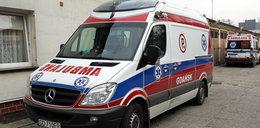 Straszna śmierć niemowlęcia w Olsztynie. Aresztowano matkę