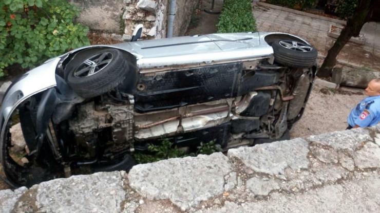 saobracajna nesreca trebinje