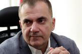 Zoran Pašalić, Dragana Grabovica, Zaštitnik građana, Ombudsman