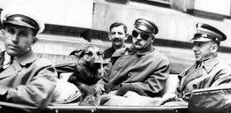 Kim naprawdę był Piłsudski? Dziś, po 85 latach od jego śmierci, mówi się o tym bez tabu