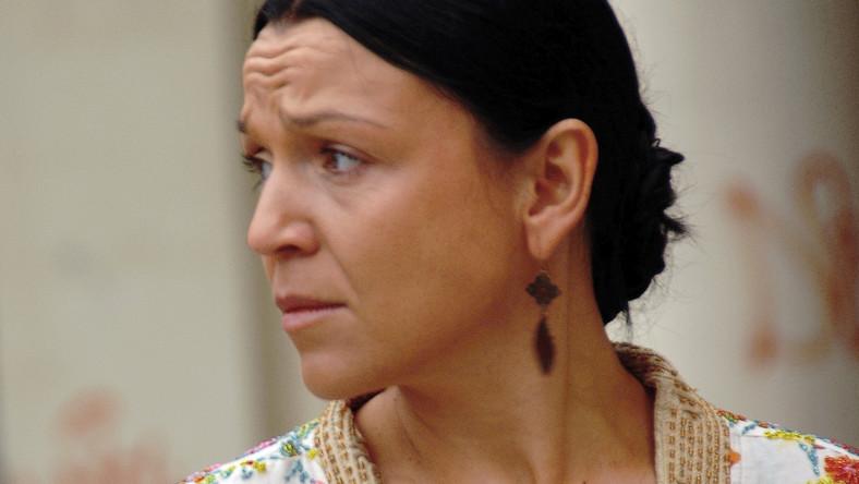 Jonna Kos-Krauze