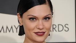Jessie J pokazała zdjecia z dzieciństwa. Jest nie do poznania!