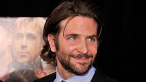 """Bradley Cooper rezygnuje z """"Jane Got a Gun"""""""