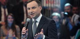 Polska zbankrutuje przez pomysły Dudy