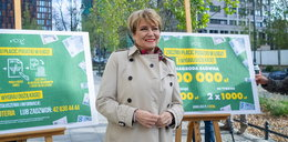 Wystarczy, że płacisz tam podatki, a możesz wygrać 100 tys. zł!