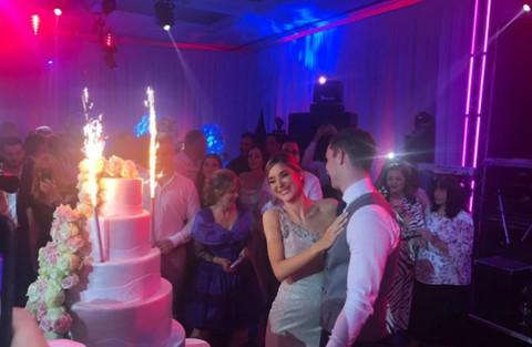 Ana Ivanović poklonila bratu i Džajinoj ćerki vilu na Majorci: Kada čujete koliko je koštao svadbeni poklon neće vam biti dobro!