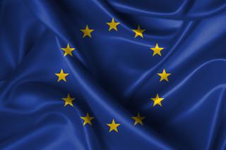 Europejscy prokuratorzy na razie poza Polską