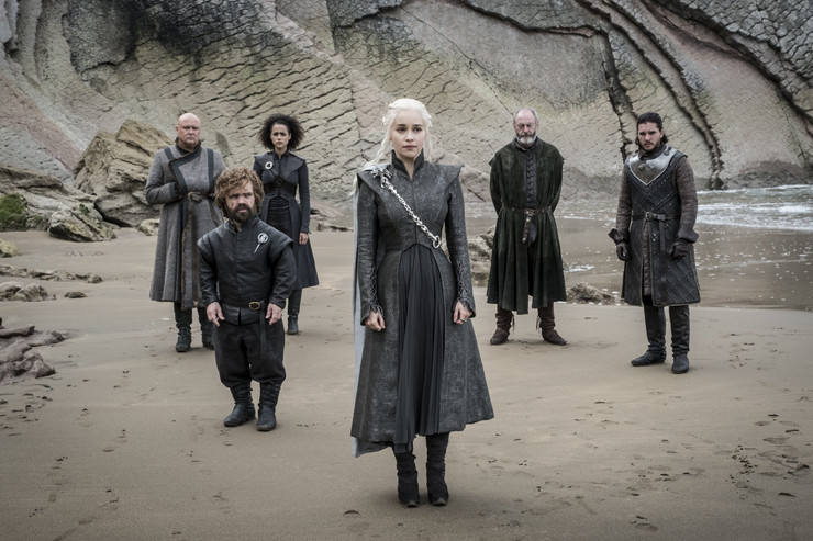 00_game_of_thrones_704 igra prestola 704