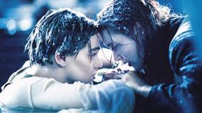 "James Cameron broni zakończenia ""Titanica"""