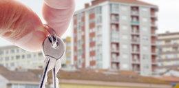 Jak bezpiecznie kupić mieszkanie od dewelopera? 5 najważniejszych porad