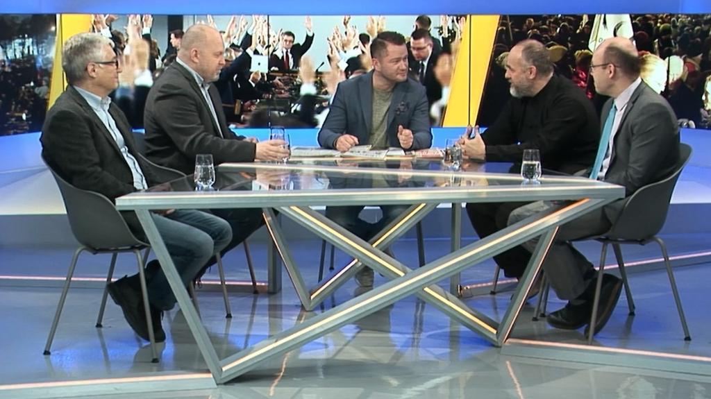 Onet Rano.: Grzegorz Osiecki, Agaton Koziński, Jacek Czarnecki, Jan Ordyński