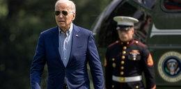 """Problemy z koncesją TVN24. """"Joe Biden osobiście śledzi sprawę"""""""