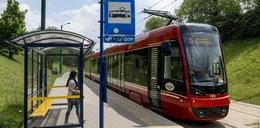 Będzie tramwaj z Katowic do Dąbrowy Górniczej