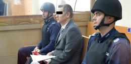 Planował zamach na Sejm. Brunon Kwiecień stanie przed sądem