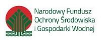 NFOŚ logo