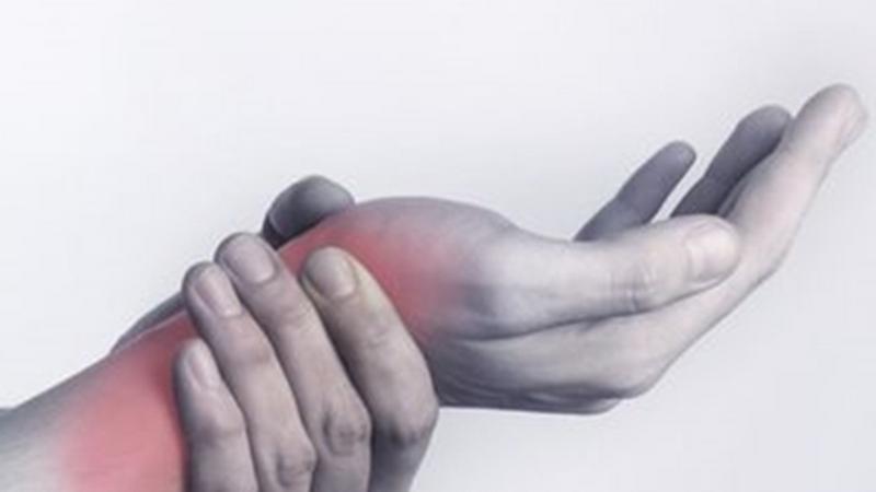 izületi fájdalomhoz ampullákban ágyéki neuralgia