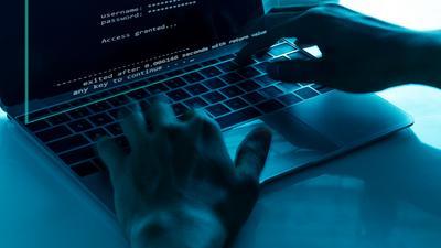 Google Chrome i Windows 10 padły ofiarą eksploitów 0-day