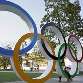 NEMA ODLAGANJA Olimpijske igre u Parizu idu po planu, bez obzira na sudbinu OI u Tokiju