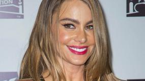 Sofia Vergara planuje zmniejszyć sobie biust