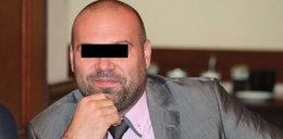Radny wyłudził 500 tys. zł?! Usłyszał zarzuty