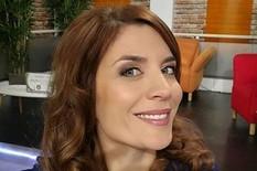 Andriana Čortan