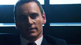 """""""Adwokat"""": pełny zwiastun nowego filmu Ridleya Scotta"""