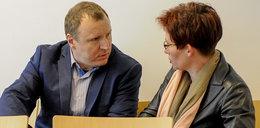 Sprawa syna Kurskiego. Stanowisko rodziców i ważna decyzja prokuratury