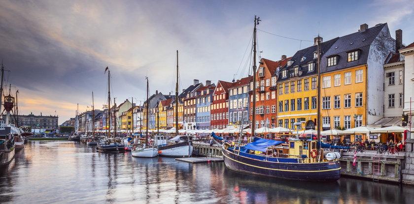 Zarobki w Danii. Ile można zarobić, dla kogo praca w Danii