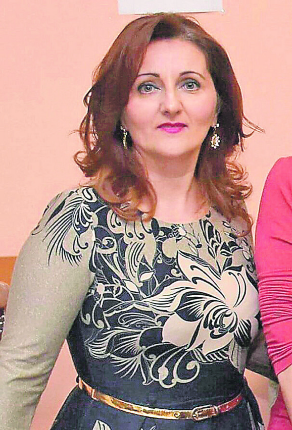 Ankića Jevtić