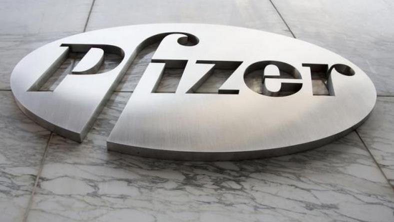 Britain raps Pfizer over inflated epilepsy drug prices