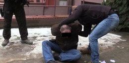 Sutenerzy w rękach policji. Zarobili na prostytucji tysiące