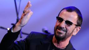 Ringo Starr wspomina ostatni koncert The Beatles