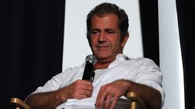Mel Gibson w filmie o żydowskim wojowniku